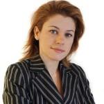 Άννα Εσιρπέογλου - homeinvest
