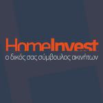 homeinvest-social-logo