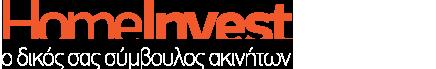 Μεσιτικό Γραφείο, Σύμβουλος Ακινήτων, Θεσσαλονίκη Homeinvest