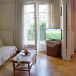 Γωνιακό Διαμέρισμα, Μαρτίου - Θεσσαλονίκη - 95τμ. | HomeInvest